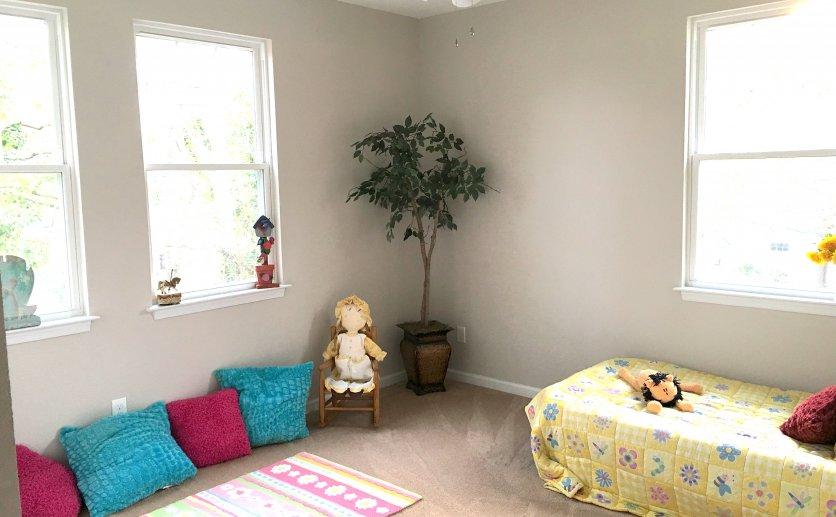Girl Room 3